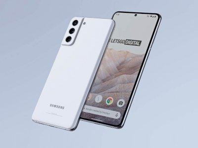 Samsung Diprediksi Tak Akan Umumkan Galaxy S21 FE di Galaxy Unpacked Agustus Ini