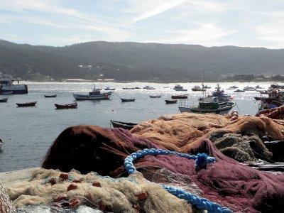 Mengenal Costa de Morte, Pantai Kematian Indah pada  Spanyol