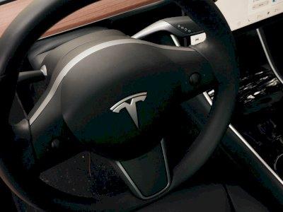 Tesla Kembali Buka Opsi Pembayaran Memakai Bitcoin, Tetapi Kini Ada Syaratnya!
