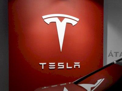 Elon Musk Sebut akan Bangun Pabrik Tesla di Negara India, Asalkan...