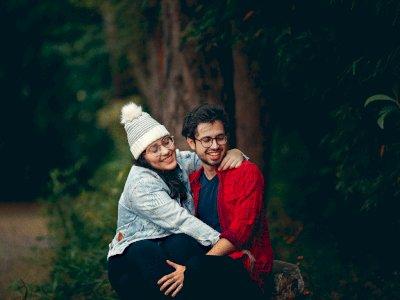 Tak Melulu Soal Materi, Inilah Kejutan Romantis untuk Buat Pasangan Sayang dengan Kamu