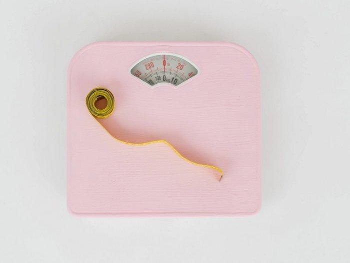 Studi: Smartphone Bisa Bikin Remaja Obesitas