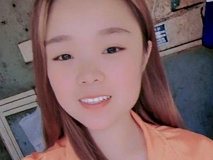 Influencer Asal China Ini Jatuh Setinggi 48 Meter saat Mengambil Video di Tempat Kerjanya