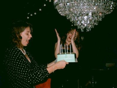 30 Ucapan Selamat Ulang Tahun untuk Sahabat Terbaik