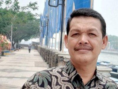 Breaking News: Ketua MUI Labura Aminurrasyid Aruan Tewas Mengenaskan Dibacok Tetangga