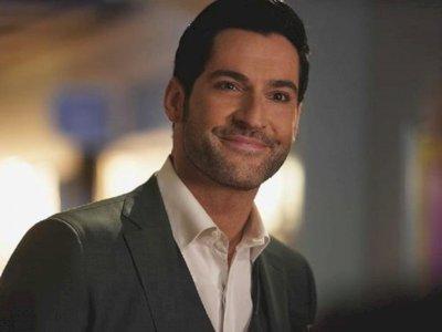 Season 6 Lucifer Akan Hadir di Netflix September 2021