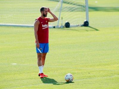 Massimiliano Allegri Kirim Kode Bakal Bawa Pulang Miralem Pjanic ke Juventus