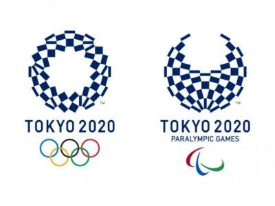 NPC Sebut Indonesia Punya 23 Wakil dari 7 Cabang Olahraga di Paralimpiade Tokyo