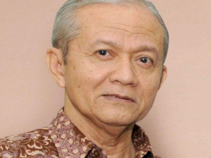 Pembunuhan Ketua MUI Labuhan Utara, Anwar Abbas Minta Pelaku Dihukum Berat