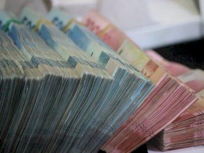 Kejati DKI Tetapkan Dua Anak Buah Anies Baswedan Tersangka Kasus Korupsi