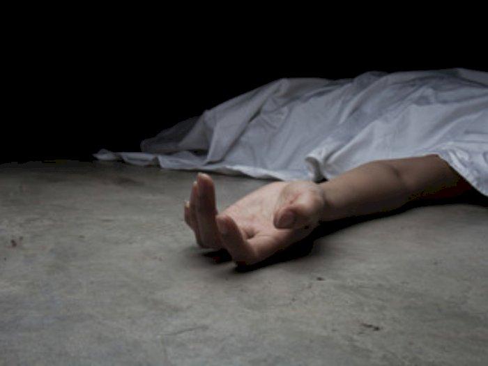 Geger Penemuan Mayat Mahasiswa di Pinggir Pantai di Nias, Wajahnya Penuh Lebam