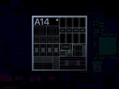iPhone dengan Chipset 2nm Kemungkinan Bakal Hadir di Tahun 2024 Mendatang