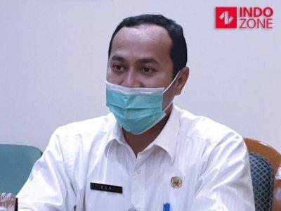 DPRD DKI Telah Hubungin Influencer yang Klaim Dapat Vaksin Booster, Tapi Dicuekin