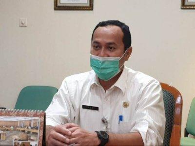 Sebut Influencer Divaksin Booster Hoaks, Ketua DPRD DKI Ogah Seret ke Jalur Hukum