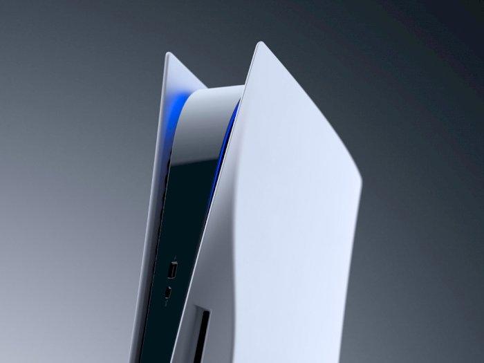 Sony Sudah Jual 10 Juta Unit PlayStation 5, Tapi Masih Banyak yang Kesulitan Mencarinya!