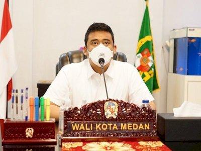 Mantu Jokowi Beri Sanksi ASN yang Tak Ikut Pelatihan, Ancam Pengaruhi Kenaikan Jabatan