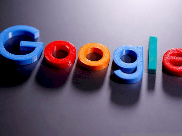 Cuma Rusia yang Berani Denda Google karena Langgar UU Data Pribadi, DIdenda 3 Juta Rubel