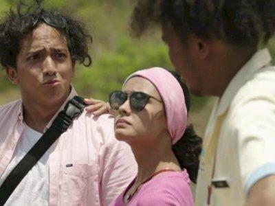 List Film Komedi Mengocok Perut Yang Bisa Ditonton Bersama Keluarga di Rumah