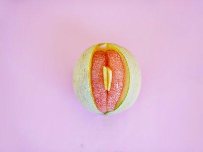 Alasan Mengapa Vagina Kamu 'Kentut' Saat Bercinta