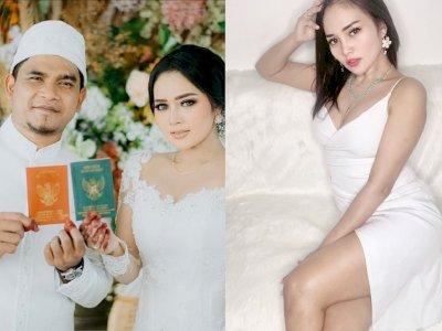 Jalani Sidang Cerai, Maell Lee Ogah Beri Nafkah ke Istri: Laki-laki Tak Bertanggung Jawab!
