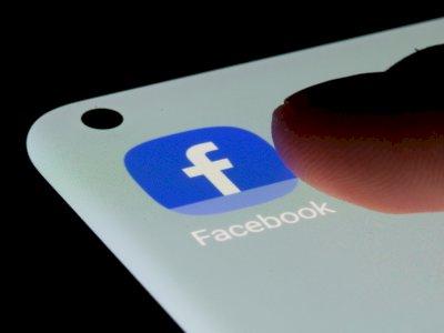 Kerja Sama dengan Ray-Ban, Facebook Segera Luncurkan Kacamata Pintar!