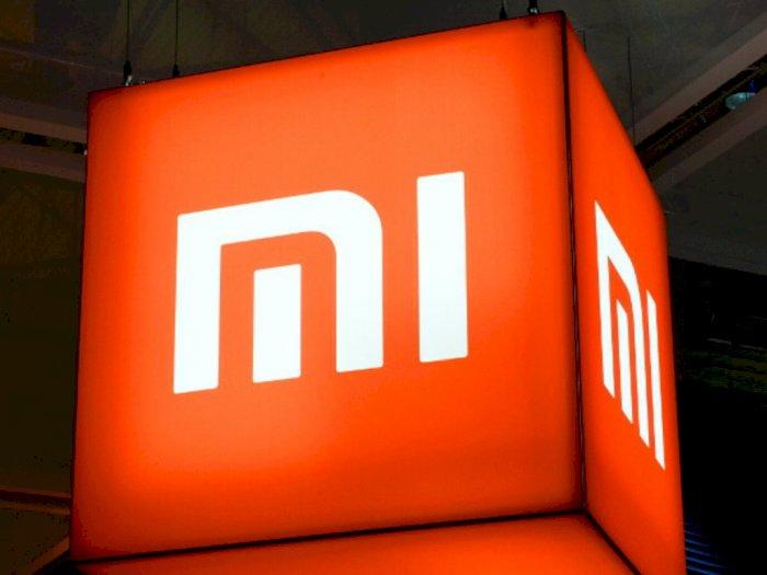 IDC Juga Peringkatkan Xiaomi Sebagai Brand Smartphone Terbesar Kedua di Dunia