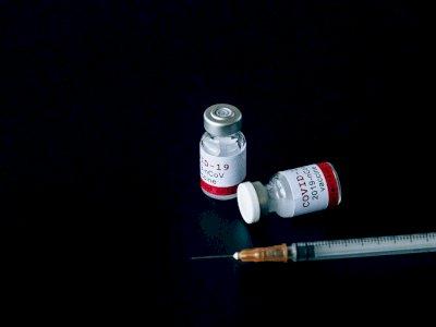 Bio Farma Tengah Disiapkan Untuk Produksi Vaksin COVID-19