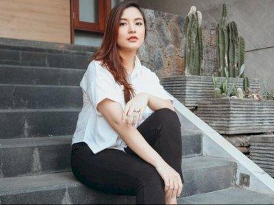Chelsea Olivia Tegaskan Ogah Ikut Ikoy-ikoyan: Saya Tak Mau Mengajarkan Orang Minta-minta