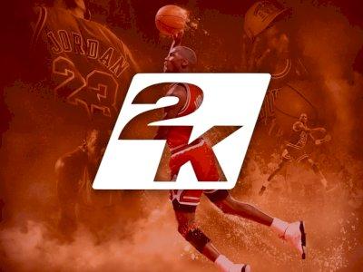 2K Games Bakal Umumkan Game dari Franchise Baru di Bulan Agustus Ini