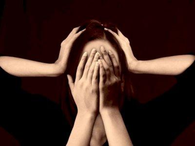 5 Alasan Orang Tak Mau ke Psikolog, Diliputi Rasa Takut Salah Satunya