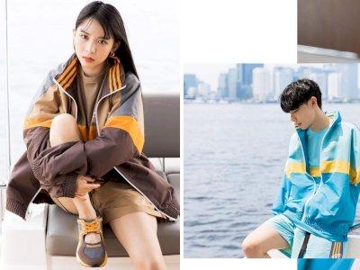 Adidas Original Luncurkan Koleksi Terbarunya Bersama HUMAN MADE, Dirilis 7 Agustus