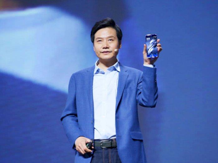 CEO Xiaomi Konfirmasi Smartphone dan Tablet Baru yang akan Diumumkan 10 Agustus!