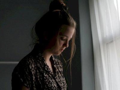6 Cara Sembuhkan Diri secara Emosional Setelah Kehilangan Orang Tersayang