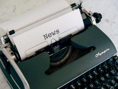 Para Pemuda di Depok Belajar Citizen Journalism