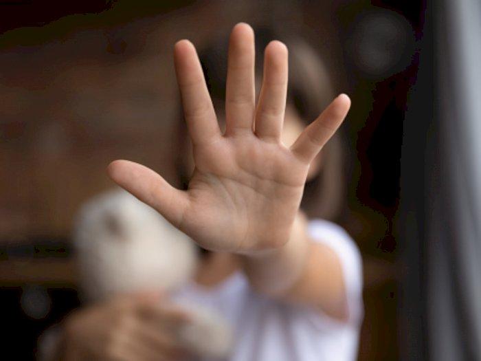 Astaga, Remaja di Toba Diduga Dicabuli Pemuda di Kamar Orang Tuanya
