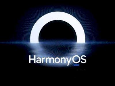 Sistem Operasi HarmonyOS Kini Sudah Dukung 65 Perangkat Huawei dan Honor