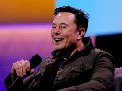 Elon Musk Dituding Sering Membentak Karyawannya, Tapi untuk Hal yang Baik