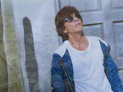 Deretan Film Shah Rukh Khan Yang Bisa Ditonton Kembali