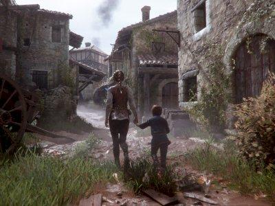 Epic Games Store Gratiskan A Plague Tale: Innocence, Buruan Klaim Sekarang!