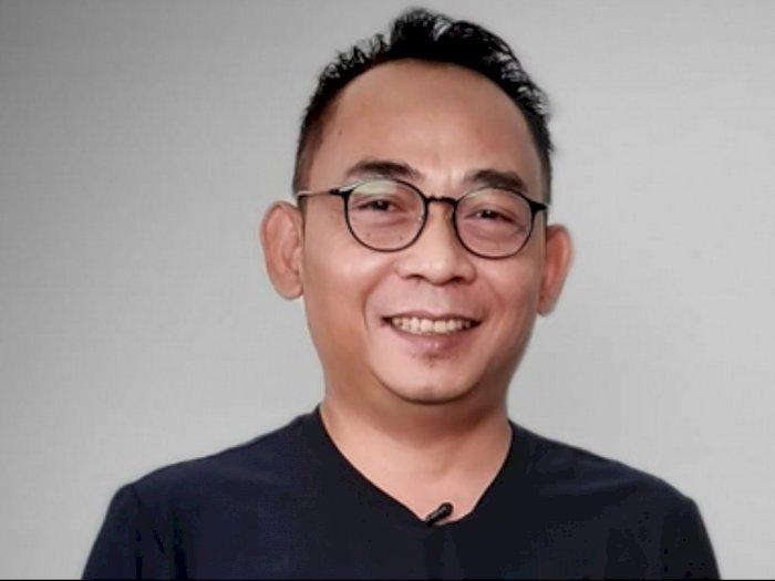 Beri Sindiran Pedas, Eko Kuntadhi: Baliho Puan Lebih Mudah Ditemukan Ketimbang Rezeki