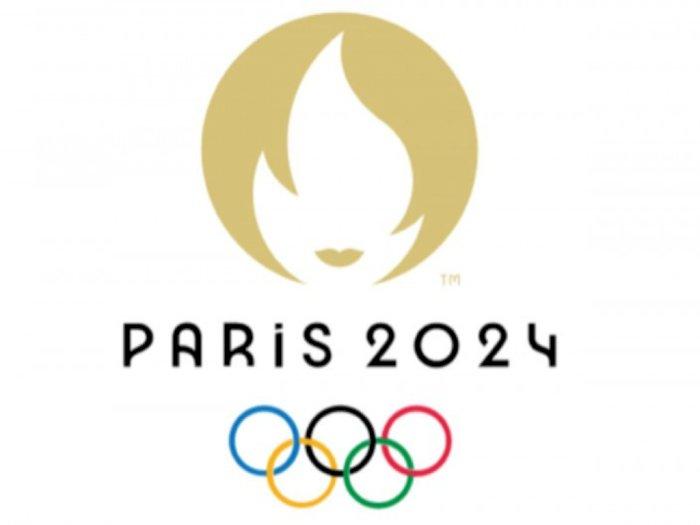 Paris Jadi Tuan Rumah Olimpiade 2024, Berikut Fakta Menarik yang #KAMUHARUSTAU