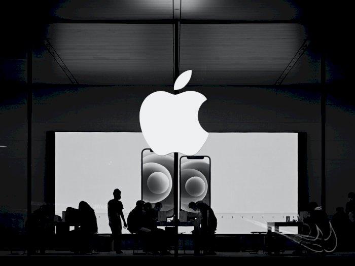 Setelah Snowden, Bos WhatsApp Ikut Kritik Fitur Baru di iPhone: Apple Salah Langkah