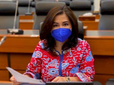 Usai Tetapkan 16 Calon Anggota BPK, Komisi XI DPR Akan Gelar Fit and Proper Test
