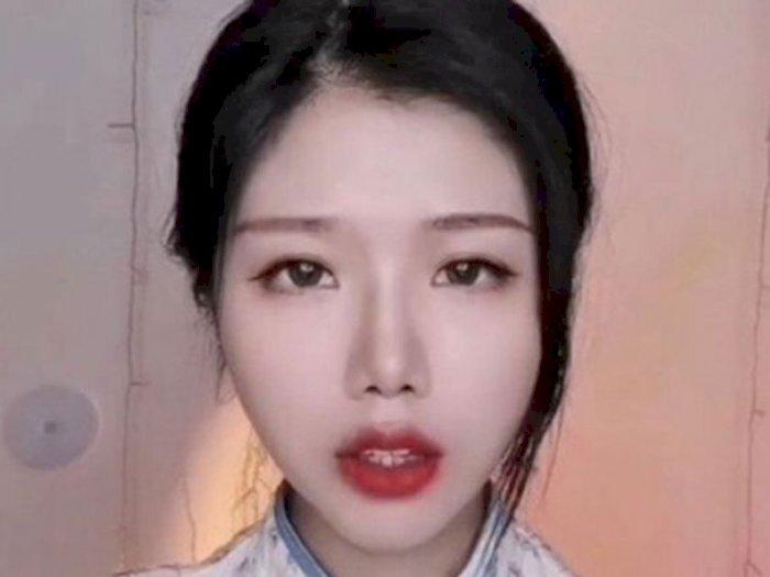 Wanita China Ini Menuntut Hotel Setelah Pria Tanpa Busana Menerobos Masuk ke Kamarnya
