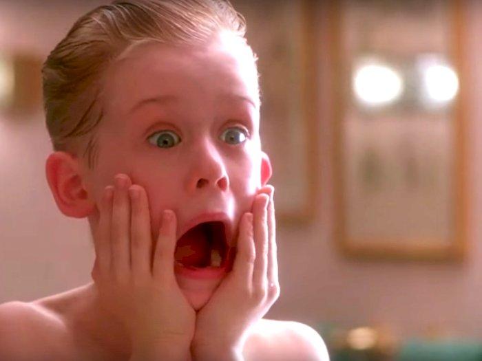 Rindu Dengan Film Home Alone? Disney Akan Buat Rebootnya