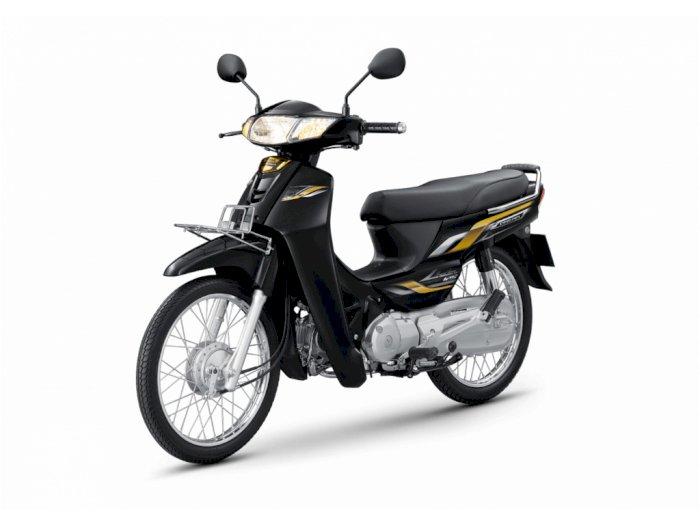 Honda Bakal Rilis Motor Astera Baru di Vietnam dengan Harga Rp94 Jutaan!