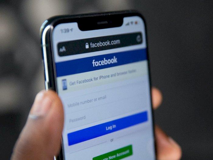 Segera Hapus, 9 Aplikasi di Android Ini Bisa Curi Akun Facebook, WhatsApp, dan Instagram!