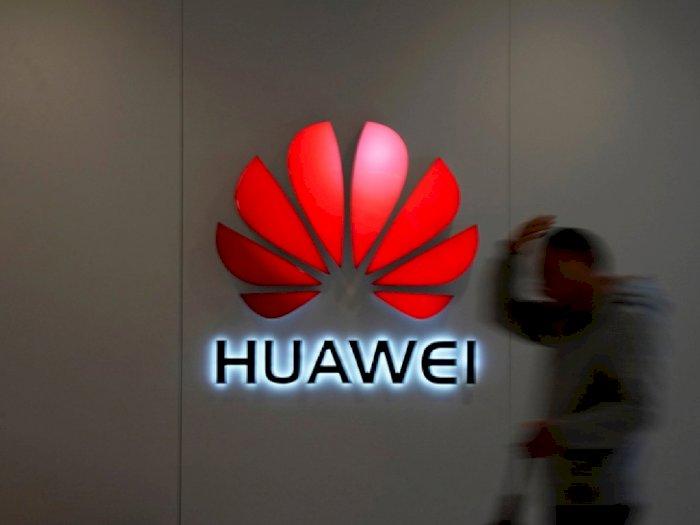 Petinggi di Huawei Optimis Mereka Bisa Bangkitkan Lagi Bisnis Smartphone-nya