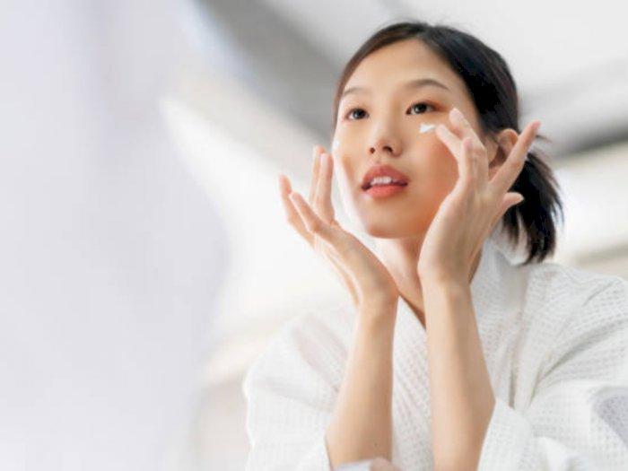 Jangan Bingung, Ini Rangkaian Skincare Wajib untuk Pemula!