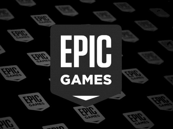 Epic Games Pernah Tawarkan Rp2,8 Triliun ke Sony Demi Rilis Game PlayStation ke PC